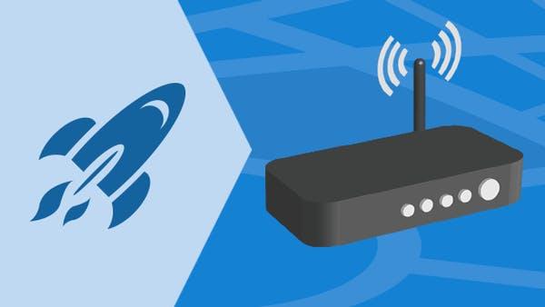 cambiar contraseña wifi speedy
