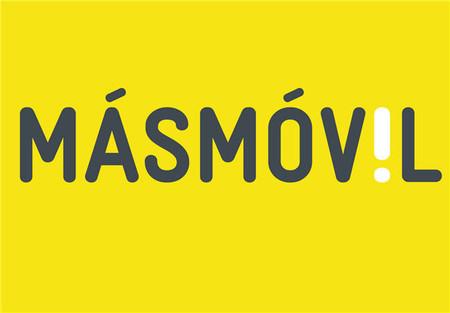 massmovil