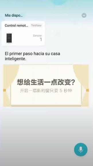 repetidor Xiaomi pro